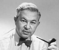 Arne Jacobsen: Life & Legacy