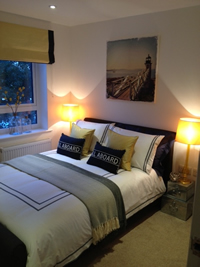 Show Flat Furniture Packages in Leigh on Sea