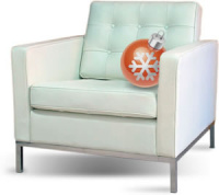 Classic Furniture in time for Christmas