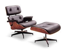 Chair & Sofa Leather Types