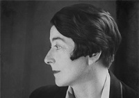 Eileen Grays Anniversary