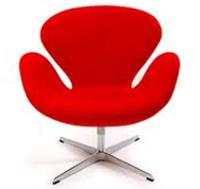 Furniture: Style vs Comfort