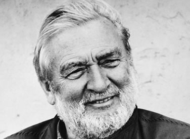 Verner Panton: Life & Legacy