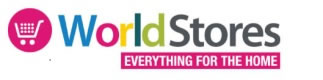 WorldStores to become 'Amazon for furniture'?